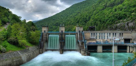 vodna-energia-2